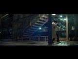 Jay Rock, Kendrick Lamar, Future, James Blake - Kings Dead _ YAK x Finger Circu