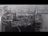 Чернобыль. Рассказ детям