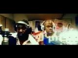 Raekwon feat Ol Kainry - De Park Hill a 91 Pise   ( HQ )
