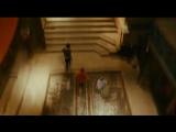 Город Эмбер- Побег (2008) трейлер