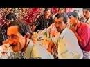 Sabir Eliyev-Zerdab(Elvend) toyu.1997.(1)