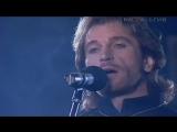Игорь Тальков - Я Вернусь ( 1991 )