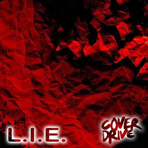 Cover Drive альбом Love Isn't Easy