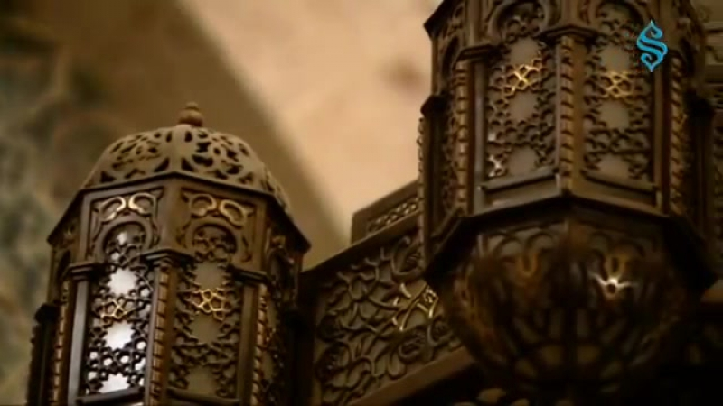 """""""Allah Dostlarının Vasıfları"""" - Kasrikten Geçenler"""