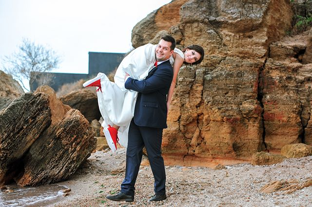 nveUc6txEQ4 - Похищение невесты