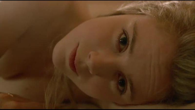 Запретная женщина (1997)