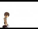 Cartoon_491.mp4