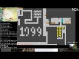M2k   О новом режиме Bigmap, редакторе карт и игре