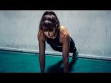 19 Hybrid Plank Exercises