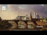 Mussorgsky - Down On The Moscow River (