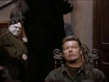 The.New.Addams.Family.s01e52.-.Undercover.Man