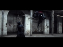 Alex Clare - Too Close (original)