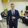 Бизнес Блог Николая Фурсова