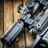 Прицелы, дальномеры, оптика для охоты и спорта