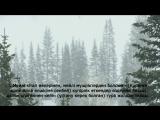 98.Бәйинаә сүресі-Омар Хишам әл-Араби (сура Байина на казахском)
