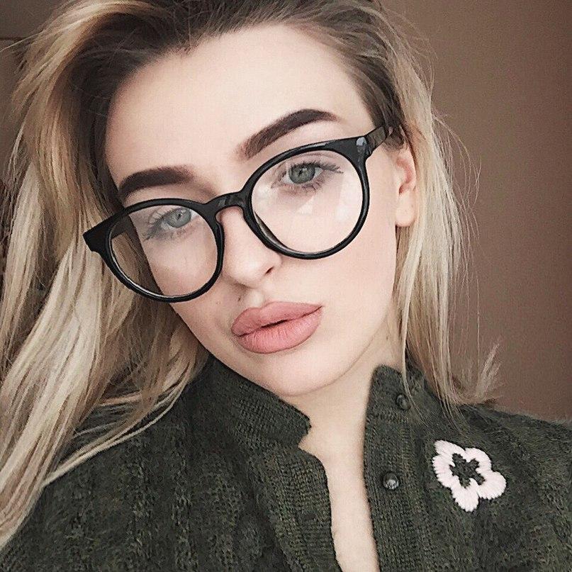 Олеся Шестерняк  