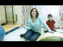 Упражнения, которые помогут ребёнку справиться со злостью и агрессией