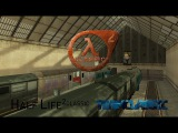 Half Life 2: Classic - Think. Shoot. Relive. (GAMEPLAY TRAILER ONE)