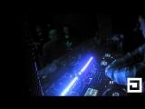 DJ Mag Bunker #20 — Doc Scott, Om Unit, J:Kenzo, Fixate, Lewis James & Cimm