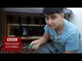 Я у мамы майнер: как белорусский школьник зарабатывает на криптовалютах