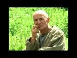 Петр Мамонов рассказал о себе и съемках близ Ярославля