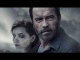 Фильм Ужасов - Зараженная / Мэгги (2014)
