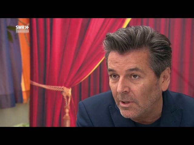 Thomas-Anders-Fanday 2018