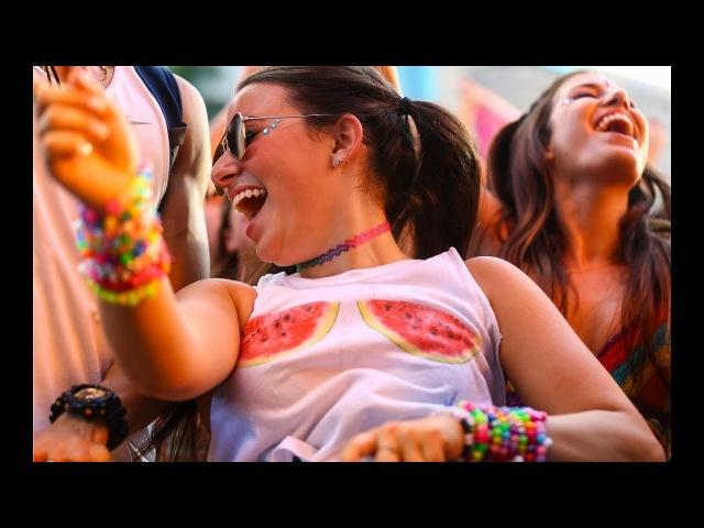 КЛУБНЯК 2018 ★ КЛУБНАЯ МУЗЫКА СЛУШАТЬ БЕСПЛАТНО ★ ELECTRO HOUSE DANCE EDM MUSIC MIX