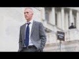Trey Gowdy Sends SHOCKWAVES Through The Democrats With His Answer on FISA Warrants