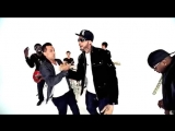 Gym Class Heroes Cookie Jar ft. The-Dream OFFICIAL VIDEO