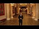 1812 Энциклопедия великой войны сезон 1 Эпизод 46