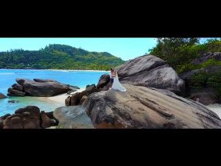 Seychelles Wedding PROMO