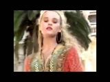 Vanessa Paradis - Cut Cut Brother -Coupe Coupe Eng