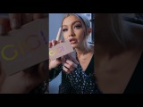 Gigi Hadid о дизайне коллекций East Coast Glam and West Coast Glow