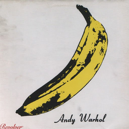 The Velvet Underground альбом The Velvet Underground & Nico