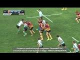 Slava v Krasniy Yar. Full game 1_ Russian Rugby Championship 2016 (1)