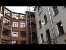 Гид по Питеру | Экскурсия «Креативные пространства для чайников»
