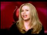 Vonda Shepard - Searching my soul