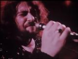 Gentle Giant - Octopus Medley - Live in London 1974