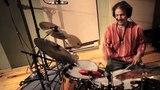 Dafnis Prieto Proverb Trio - The Magic Danzonete