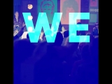 Богемская рапсодия _ We Are The Champions