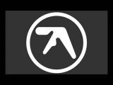 user18081971 (Aphex Twin) - 13 High Hats Tune Tamclap Orig