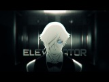 AMV Elevator - Death Parade 3rd Place - Burned Skull IC#1