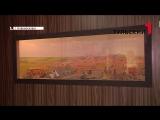 История и искусство_ новомосковский музей празднует день рождения
