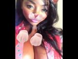 Jasmine Webb 2 eboni