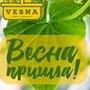 Agrokmplex Vesna