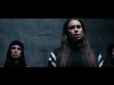 Кавер от сестер Cimorelli песни Gotye - Somebody That I Used to Know (Cover)-2