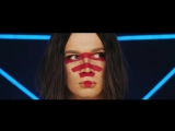 ПАРОДИЯ!  Ольга Бузова - WIFI  (VIDEO 2018) #ольгабузова