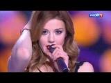 Юлианна Караулова - Разбитая любовь (Субботний вечер - выпуск от 22 апреля 2017)