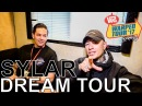 Sylar - DREAM TOUR Ep. 610 [Warped Edition 2017]